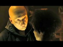 Saw 3  ( bande annonce VF )