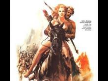 Battle of the Amazons (Le Amazzoni Donne d'Amore e di Guerra - 1973) -Version anglaise-