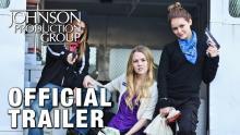 Teenage Bank Heist - Official Trailer