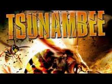 TSUNAMBEE  official 2017 horror trailer HD from Wild Eye