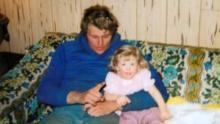 Reportage : Un meurtrier sous mon toit / Elle découvre que son père est un Serial killer.