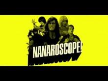 Nanaroscope !   (Trailer)