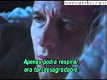 Jessica: A Ghost Story 1992 (Trailer VHS Argentino)