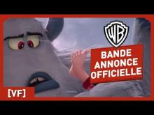 Yéti & Compagnie - Bande Annonce Officielle (VF)