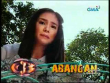 Captain Barbell First Episode 03-28-2011 Part 6