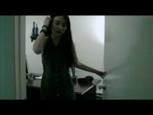 Erection Trailer