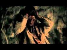Maskerade (2010) Trailer