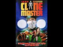 Le Maître des Clones (The Clone Master - 1978)  -VF-