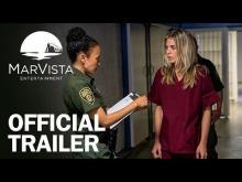 Anniversary Nightmare - Official Trailer - MarVista Entertainment