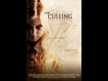 The Culling Trailer (2015)