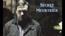 Secret Meurtrier (Unter Nachbarn - 2011)