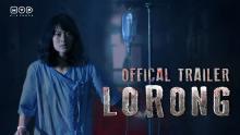 LORONG - Official Trailer | 12 September 2019 Di Bioskop