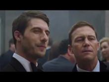 Earthtastrophe 2016 - Trailer