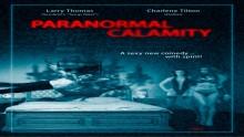 Paranormal Calamity Movie Trailer