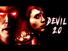 Devil 2.0 Trailer | Upgrade to Evil