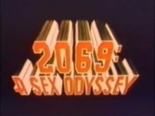 2069: A Sex Odyssey (1974) trailer