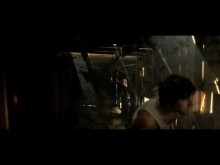 BUNNYMAN teaser trailer