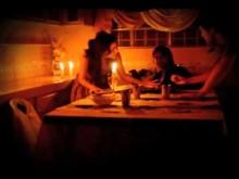 """""""Darkest Night"""" Trailer"""