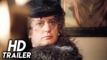 Gran Bollito (1977) ORIGINAL TRAILER [HD 1080p]