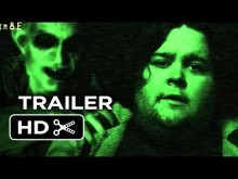 Haunting of Cellblock 11 Official Trailer (2014) - Horror Movie HD