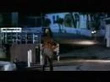 The Back Lot Murders (Trailer)
