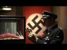 Der Goldene Nazivampir von Absam 2 Trailer