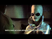 Zombies from outer space trailer 2 english (GER 2012)