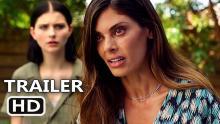 DEADLIEST SWITCH Trailer (2020) Thriller Movie
