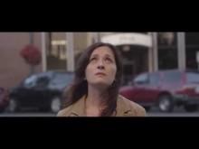 Ghostlight (2013) - Official Trailer (HD)