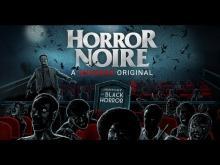 Horror Noire - Official Trailer [HD] | A Shudder Original Documentary