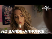 Happy Birthdead / Bande-annonce officielle VOST [Au cinéma le 15 novembre]