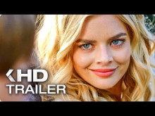 THE BABYSITTER Trailer (2017) Netflix
