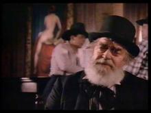 The Aurora Encounter (1986) Trailer
