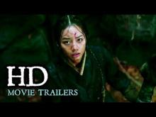 Monstrum Trailer (2018) Korean Fantasy Movie HD