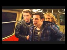 FRIGHT NIGHT 2 2013 TRAILER (PROMO NOT OFFICIAL)
