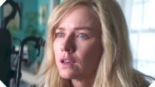 OPPRESSION Bande Annonce (Naomi Watts - Thriller Psychologique, 2016)