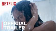 Chambers | Season 1 Official Trailer [HD] | Netflix