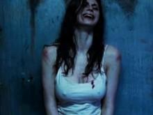 Bereavement (2011) - Official Trailer [HD]