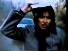 Curtains (1983) - Trailer