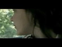 NO MORIRE SOLA - Teaser Trailer oficial