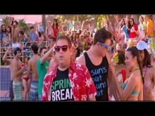 22 Jump Street - Nouvelle Bande-Annonce VF