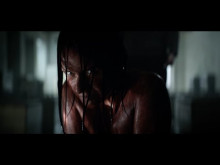 MUSE - Bande annonce VOST