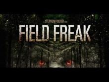 Field Freak Trailer Youtube