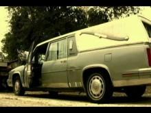 SINISTER trailer 2010
