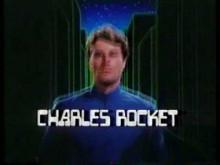 Steel Collar Man intro CBS 1985