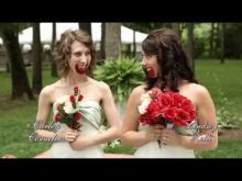 My Bloody Wedding trailer 2