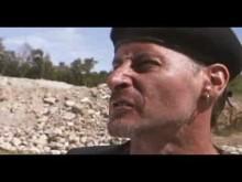 Planetfall movie Trailer #2