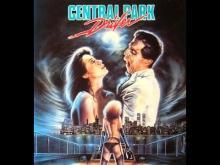 Central Park Driver (Graveyard Shift - 1987)  -VF-