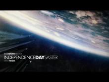 """""""INDEPENDENCE DAYSASTER"""" Official Trailer"""