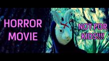 Cottontail - (2018 Extended Cut) FULL MOVIE